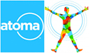Atoma Products Logo